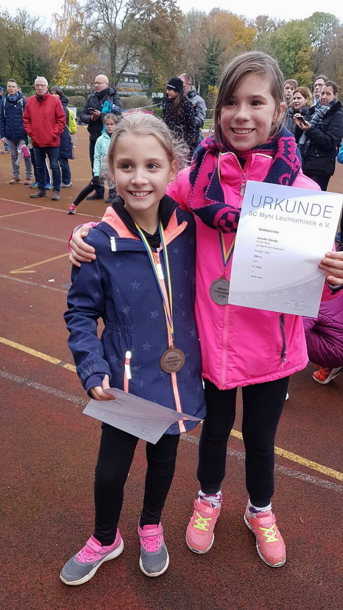 Stadioncross_2019_in_HS_17_