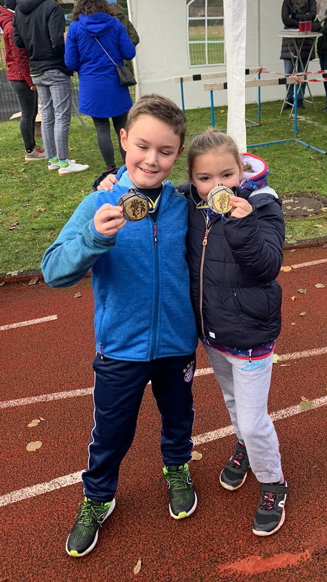 Stadioncross_2019_in_HS_9_