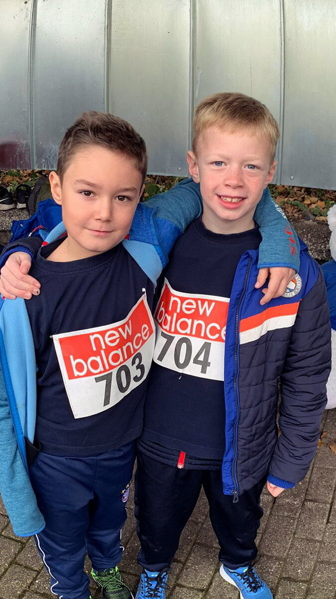 Stadioncross_2019_in_HS_11_