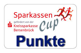 Sparkassen Cup