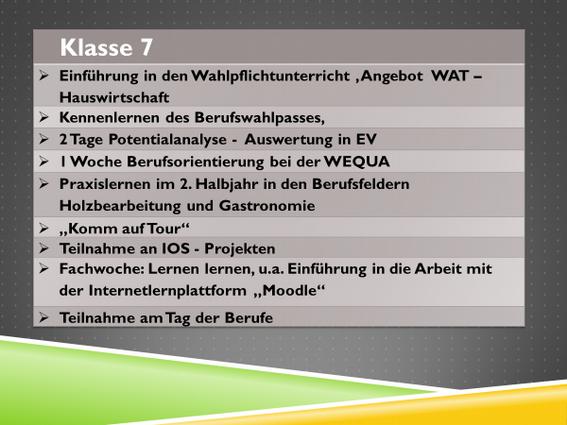 Klasse_7