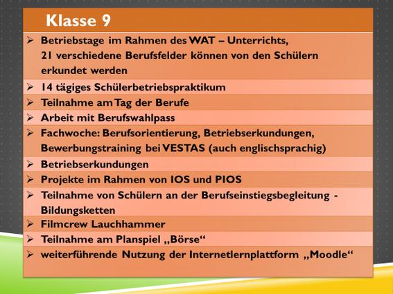 Klasse_9