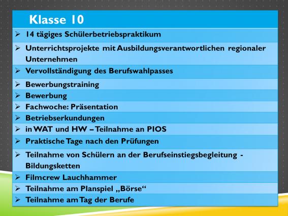Klasse_10