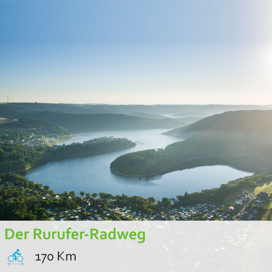 Der_Rurufer-Radweg