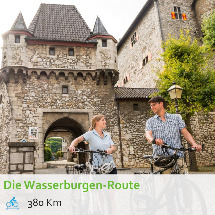 Die_Wasserburgen-Route
