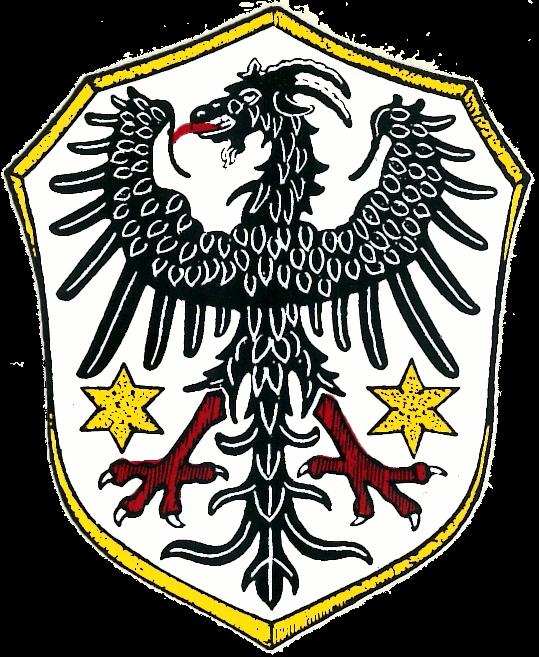 Wappen_transparent