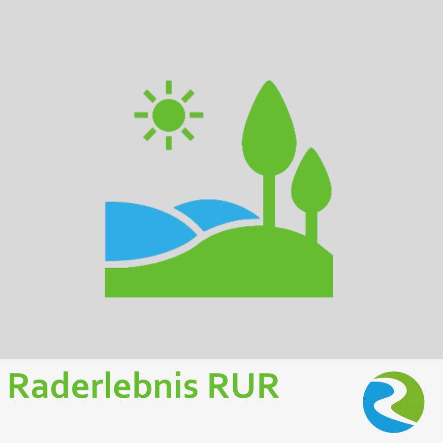 Bullet_Raderlebnis_RUR