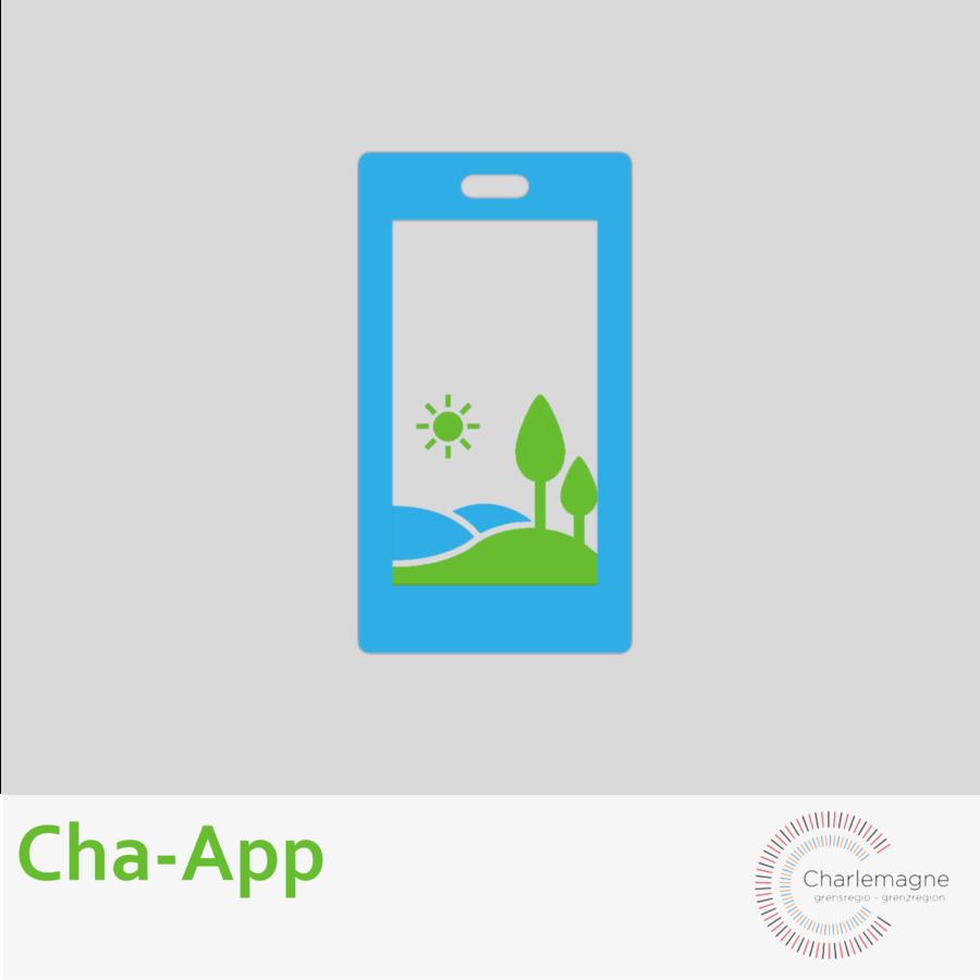 Bullet_Cha-App
