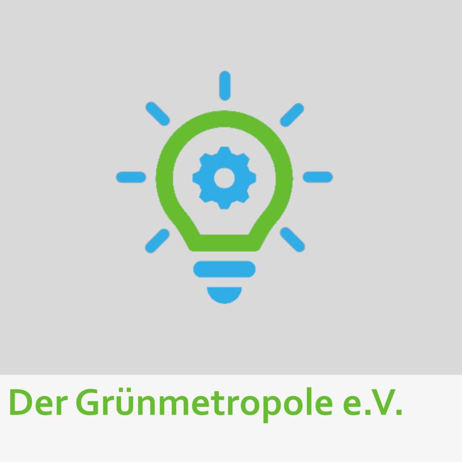 Der_Gr_nmetropole_e.V.