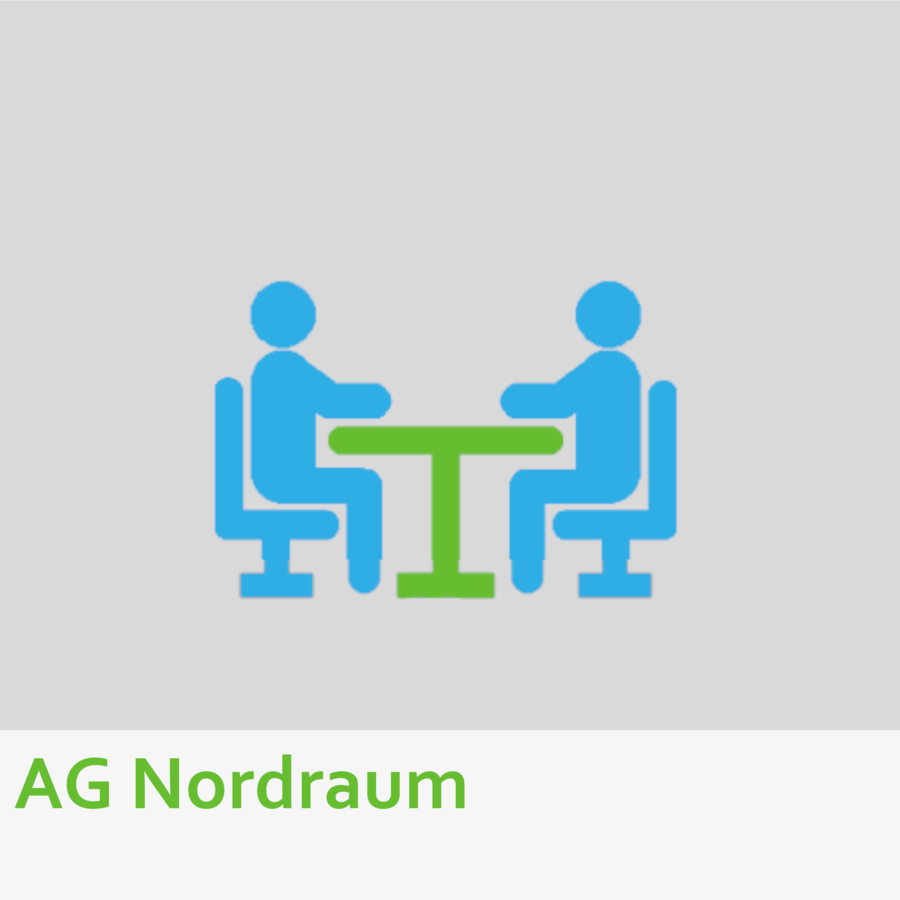 AG_Nordraum