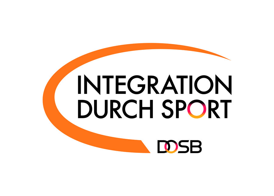 NEU_DOSB_Logo_Integration_durch_Sport_cmyk_300dpi