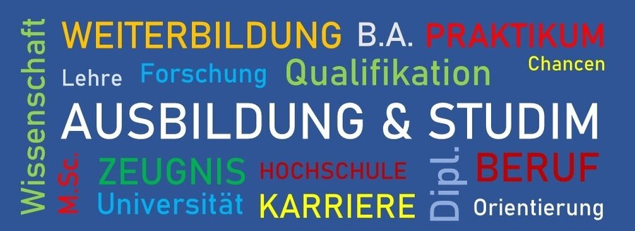AUSBILDUNG_STUDIM_1