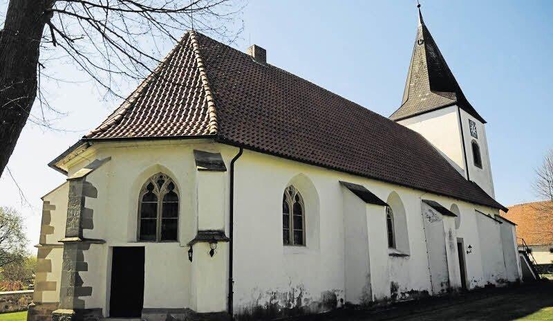 Barkhausen