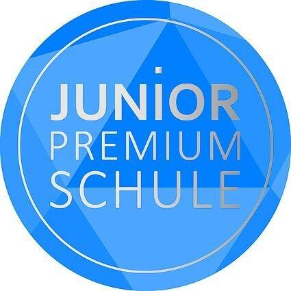 csm_Premium-Logo_01_479467dc69