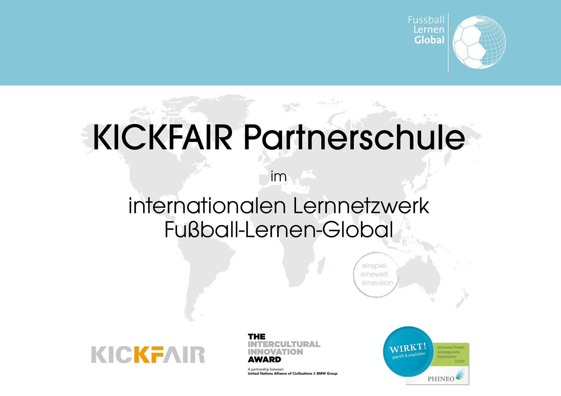 logo_kickfair