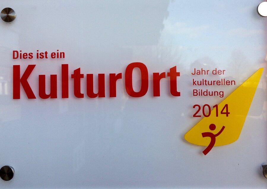 Kulturort MarktTreff Barkauer Land