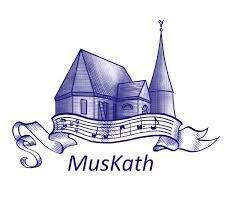 MusKath