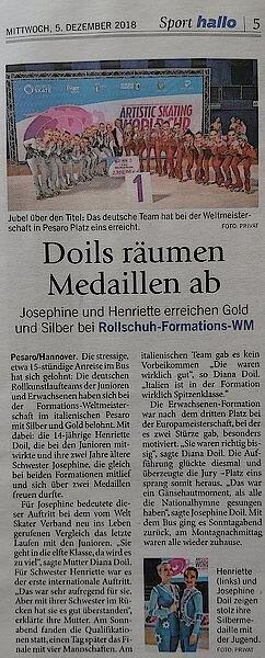 Wochenblatt05122018