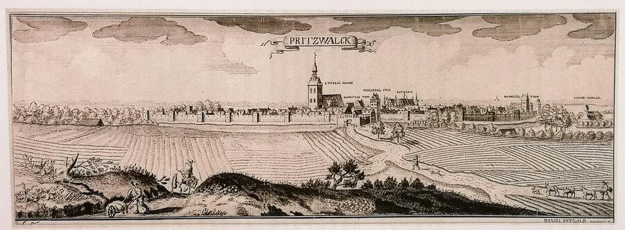 historische_Stiche_aus_illustrierte_Geschichte_Pritzwalks_2_von_3_