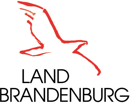 land_brandenburg_logo