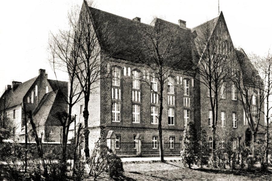 rathaus29_ct
