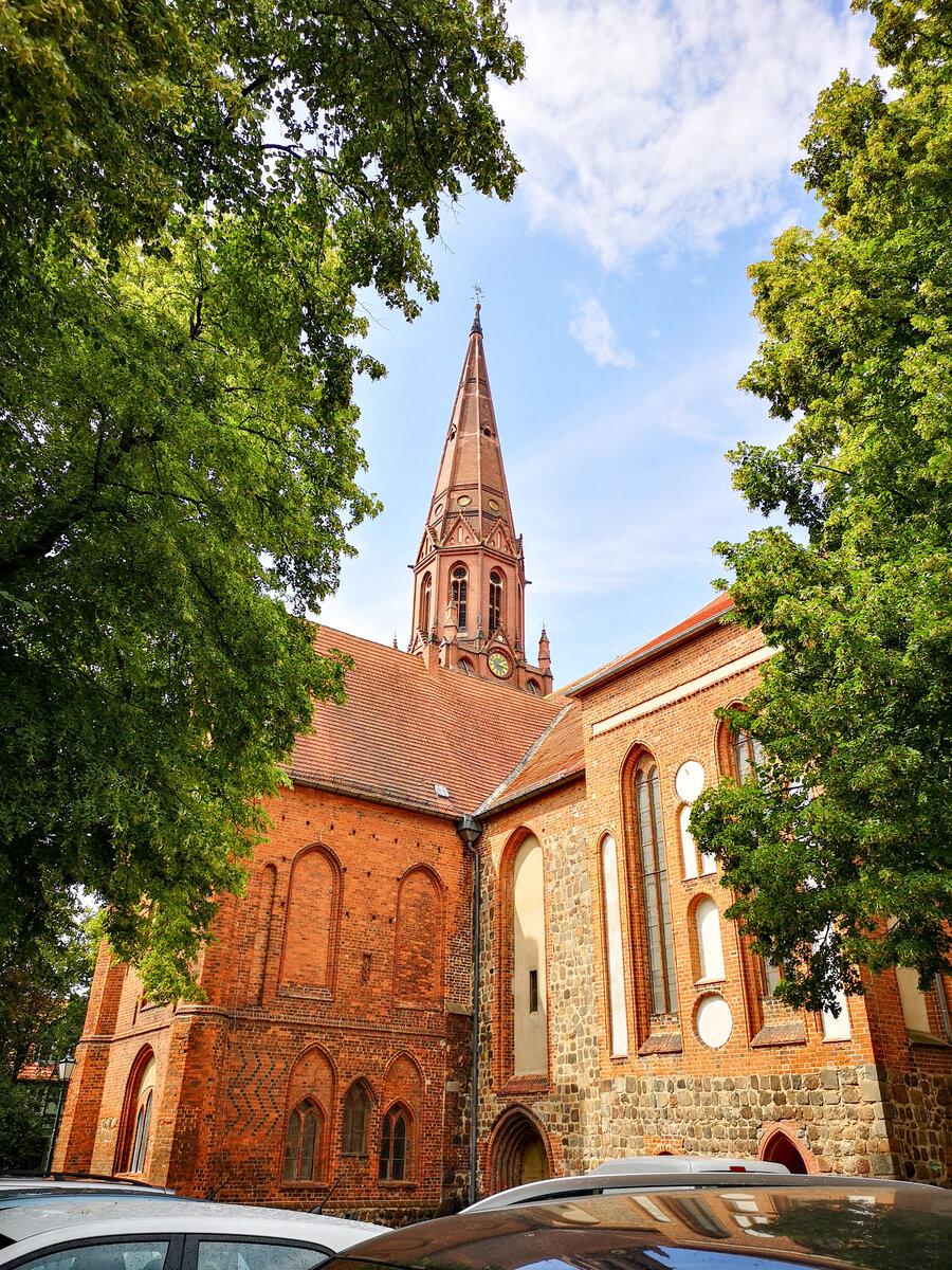 Kirche_Sankt_Nikolai