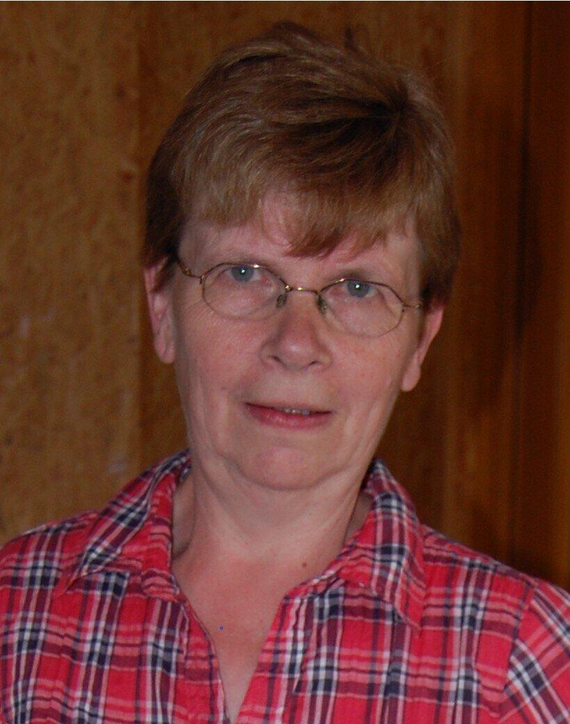Anneli Gemmer