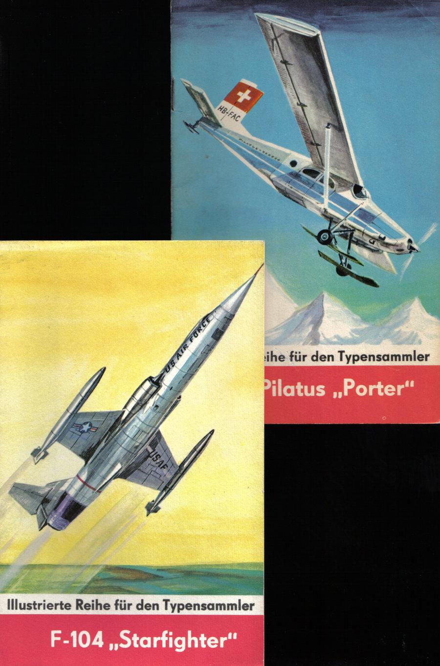 F104_Porter