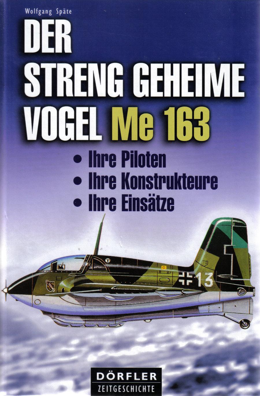 Flugzeugtypen_01