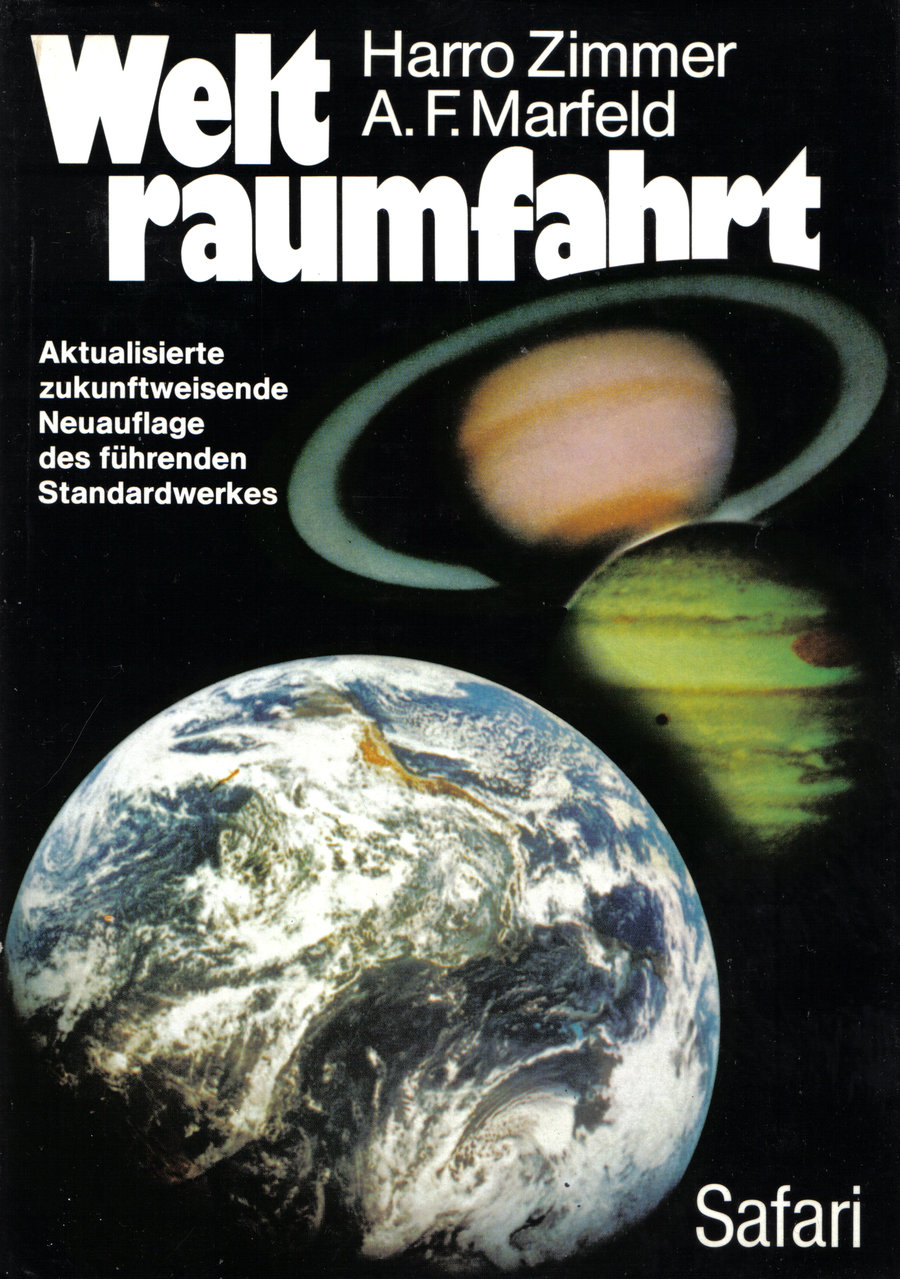 Raumfahrt_03