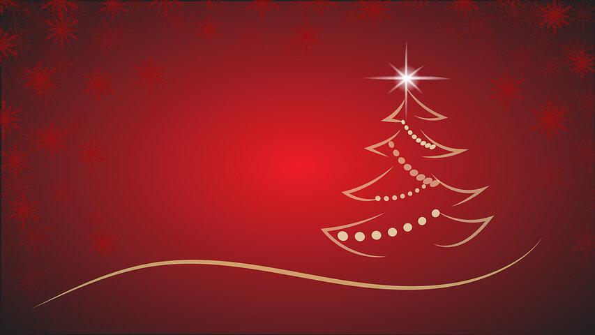 christmas-2892235_480_1_