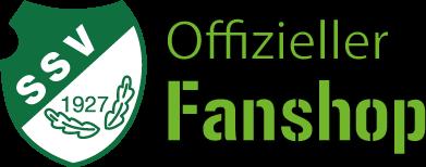 Fanshop SSV
