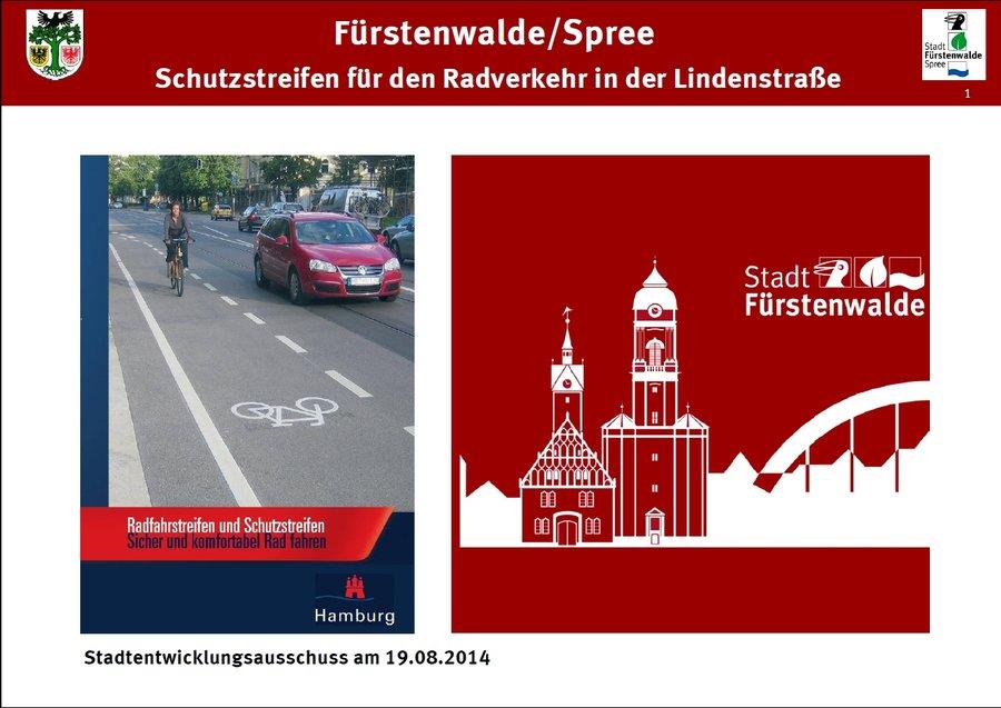 Powerpoint_Radfahren_Lindenstra_e