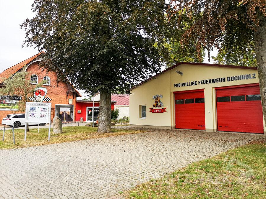 Buchholz_Geraetehaus_FFW