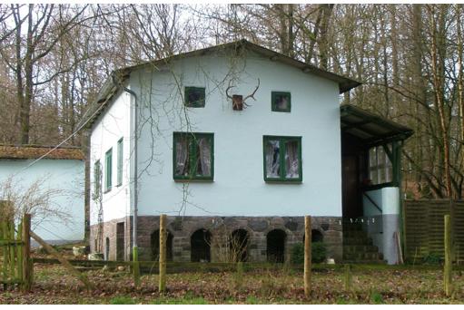Bild_Wohnhaus_Dora