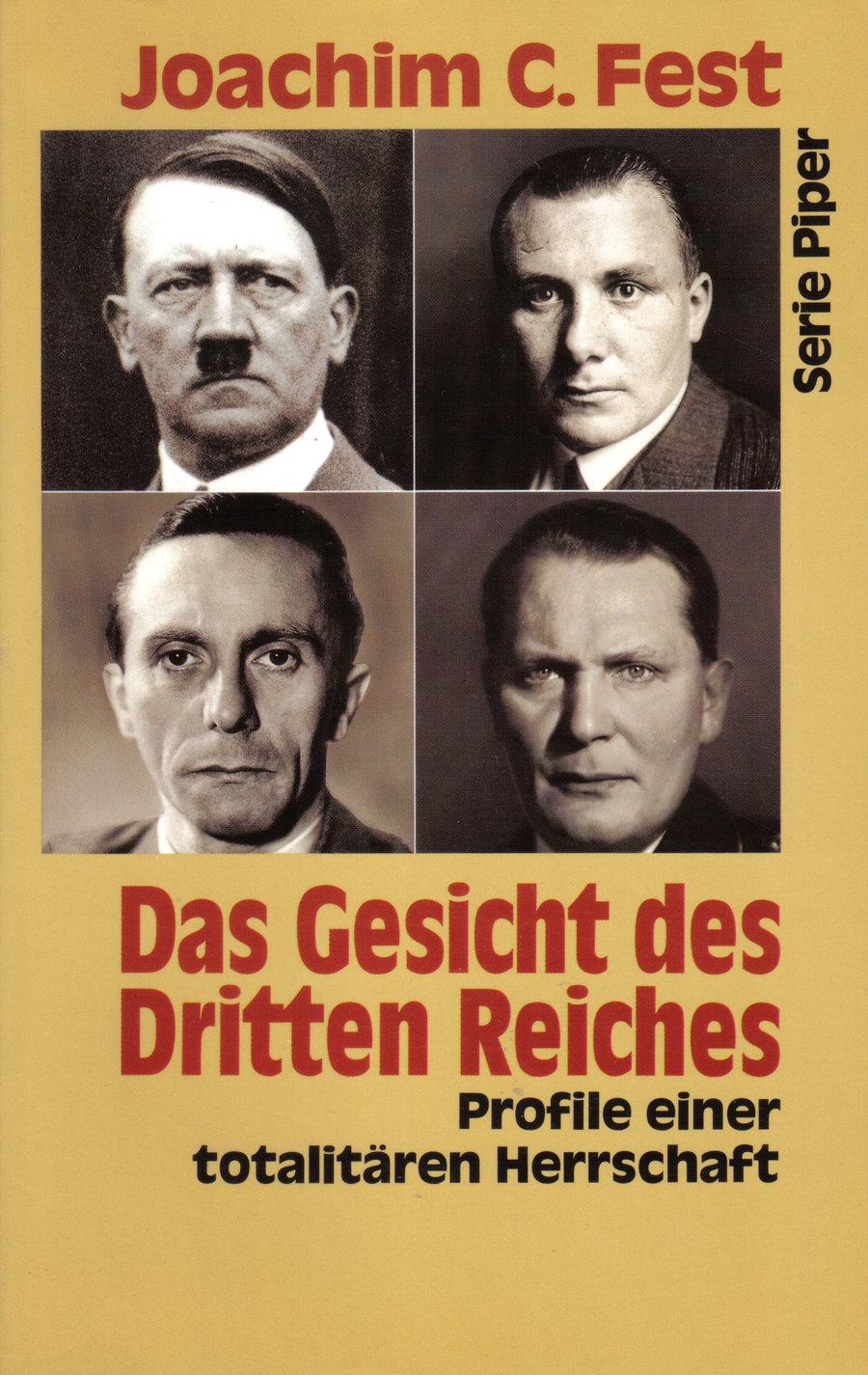 3._Reich_01