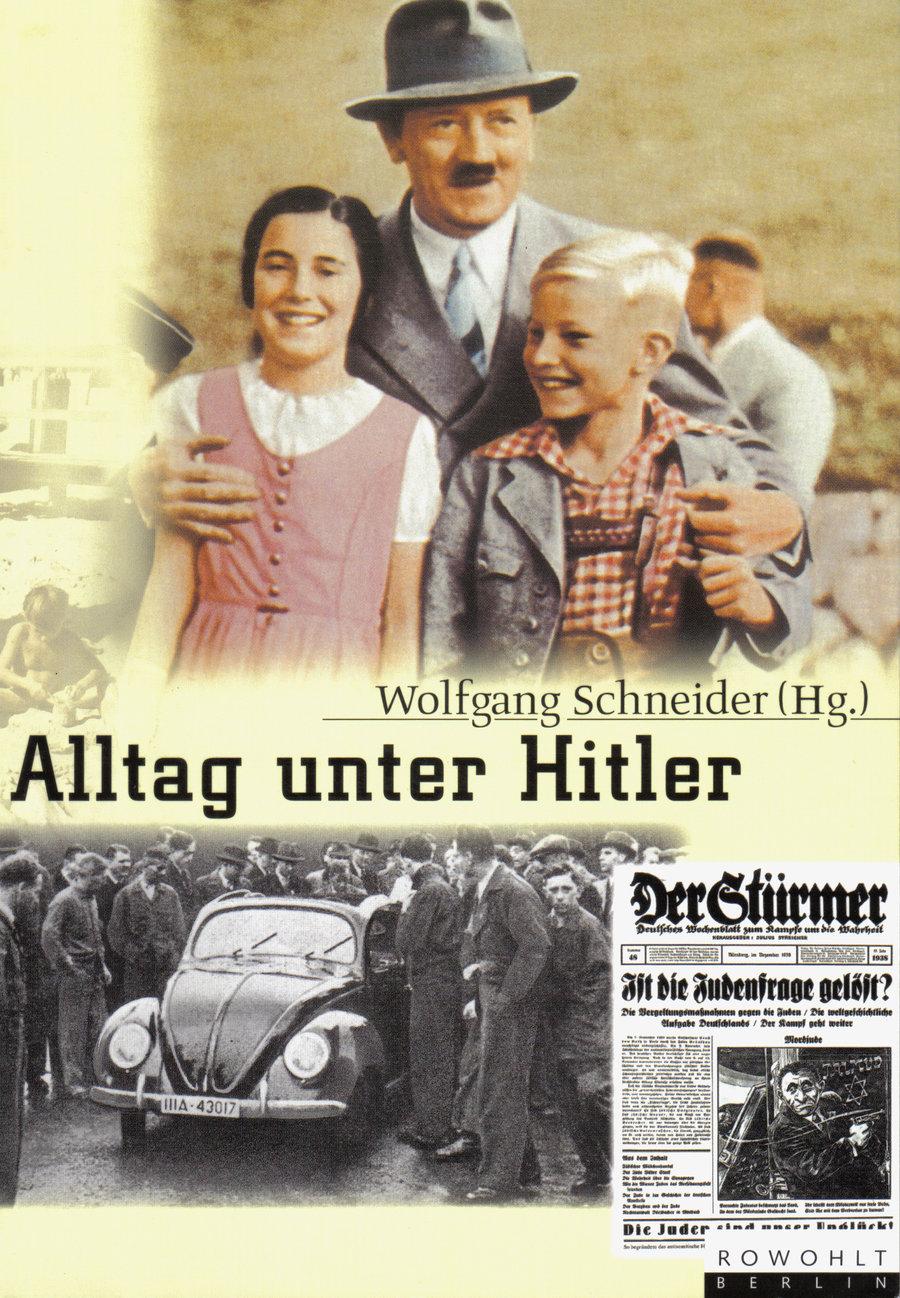 3.Reich_03