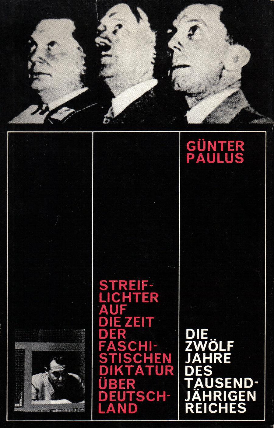 3.Reich_02