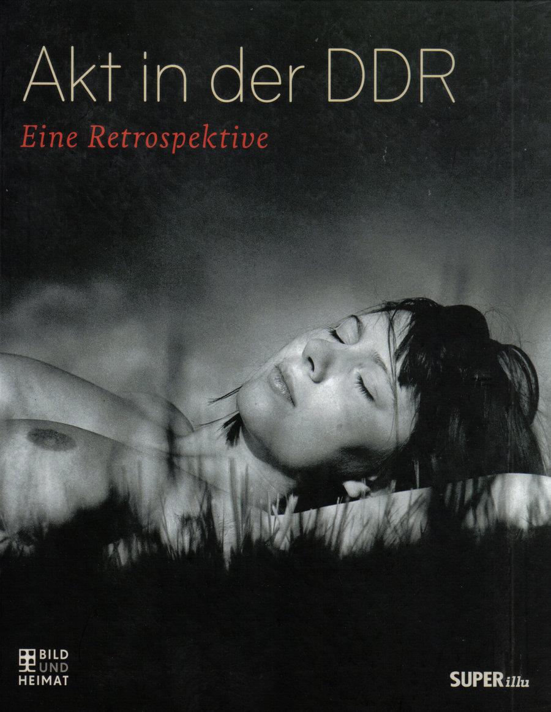 Aktfotographie_DDR_01
