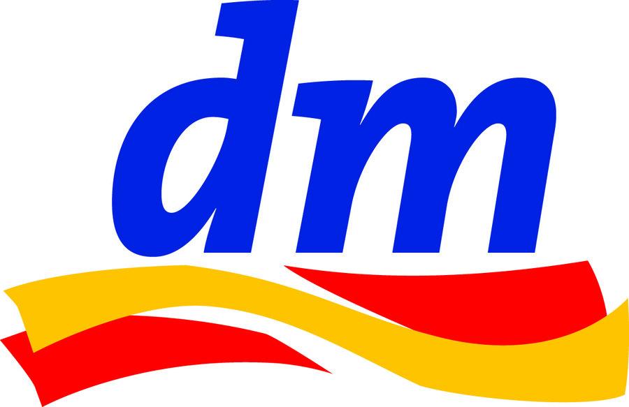 Sponsor dm