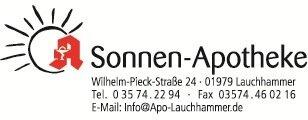 2011_LOGO_Sonne_mit_Adresse