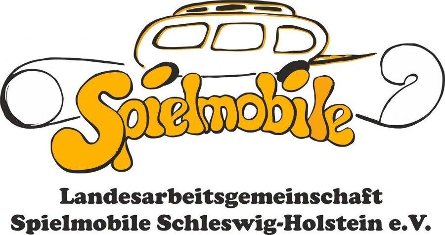 Logo-LAG-Spielmobile-1024x541