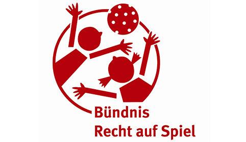 Buendnis_Recht_auf_Spiel_web