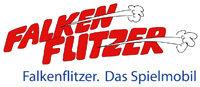 FalkenFlitzer
