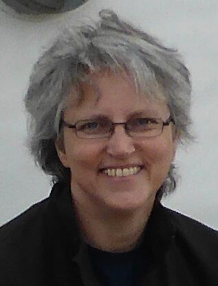Astrid Bracksieker