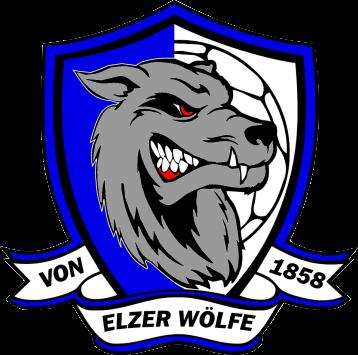 Logo Elzer Wölfe © Jan Schweimler