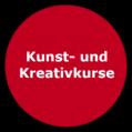 Kultur2_klein