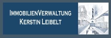 Logo_Leibelt