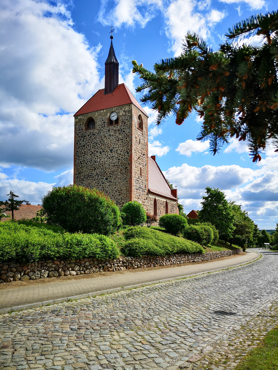 Kirche_giesensdorf-3