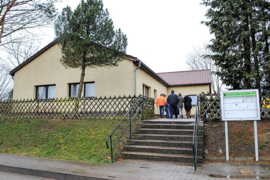 Gemeindehaus-Giesensdorf-3-2019